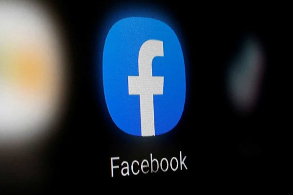 Facebook will remove all content supporting Taliban in Afghanistan