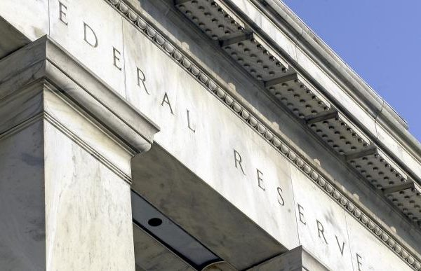 Two members of the Federal Reserve warn that the 'tapering' is near