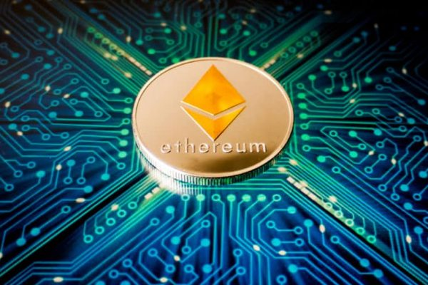 Two boys set up an Ethereum mining operation in their garage and earn $32,000 a month
