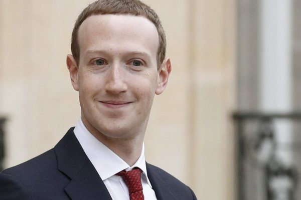 """Facebook paid FTC $4.9 billion to """"protect"""" Zuckerberg from Cambridge Analytica scandal"""