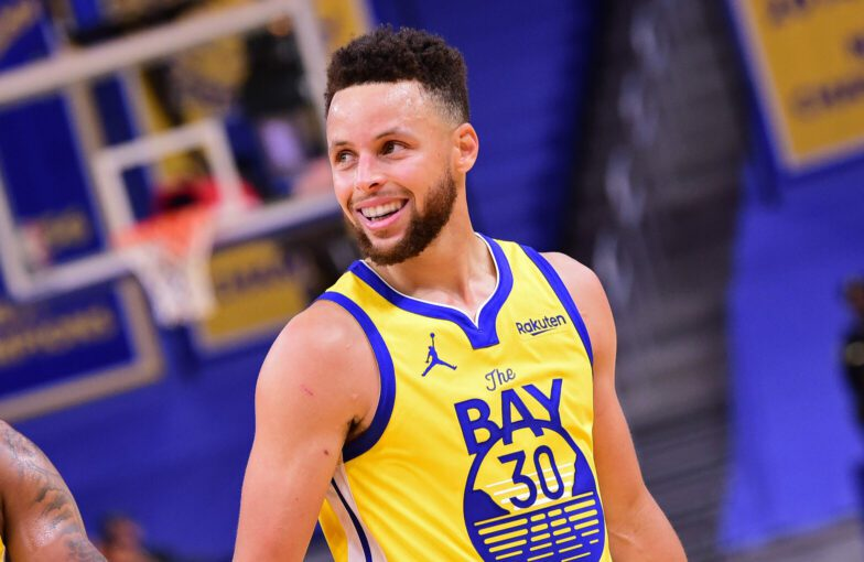 After seeking advice on cryptocurrencies, Stephen Curry closes sponsorship with FTX exchange