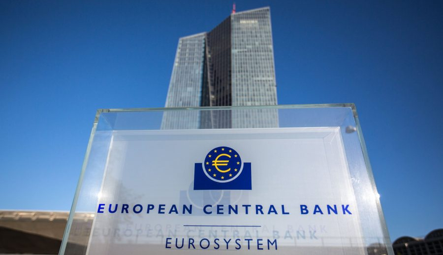 """President of the European Central Bank, Christine Lagarde: """"Cryptocurrencies are not currencies, period"""""""