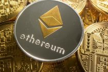 More than $2 billion in Ethereum have been burned since August
