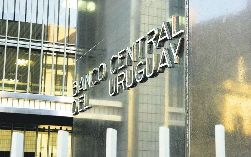 Central Bank of Uruguay will present a proposal to regulate cryptocurrencies by the end of 2021
