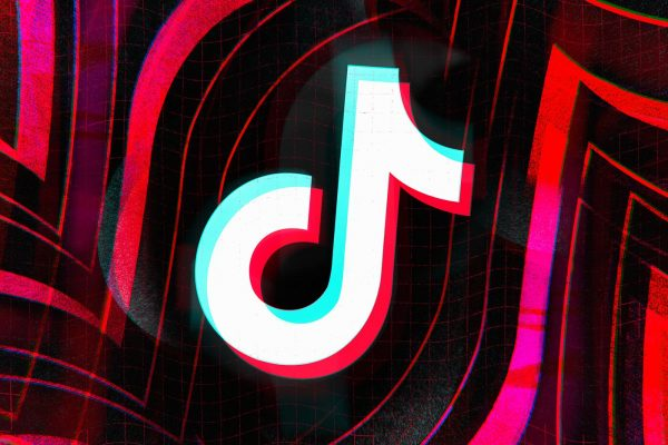 TikTok launches its first NFT collection