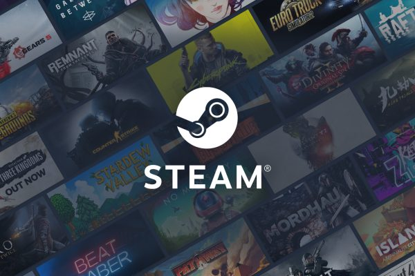 Steam bans games that allow NFT and trading with cryptocurrencies