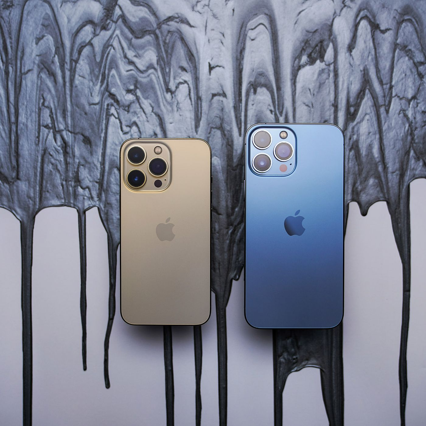 Each iPhone 13 Pro costs $570 to produce
